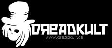 Dreadkult-Logo